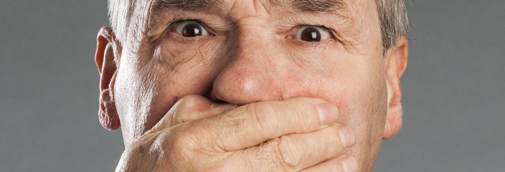 Risk Factors of Oral Cancer 1